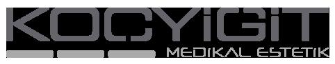 Koçyigit Medikal ve Estetik Cihazlar